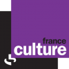 France_Culture_logo_2005.png, sept. 2020